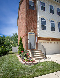 2852 Coppersmith Place, Bryans Road, MD