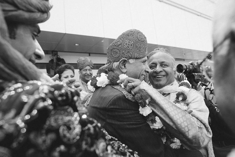 Le Cape Weddings - Karthik and Megan BW-89.jpg