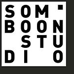 somboon_logo