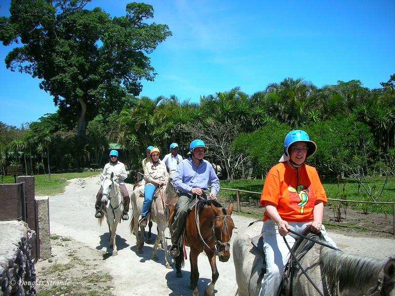 308-1125-Guanacaste-RidersReturn.jpg