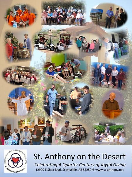 St Anthony Stewardship Option 3.jpg