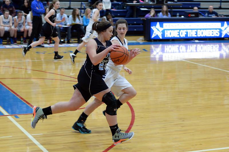girls_basketball_8267.jpg