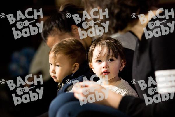 Bach to Baby 2017_Helen Cooper_Victoria Park_2017-03-22-25.jpg