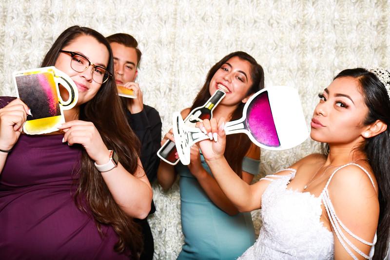 A Sweet Memory, Wedding in Fullerton, CA-166.jpg