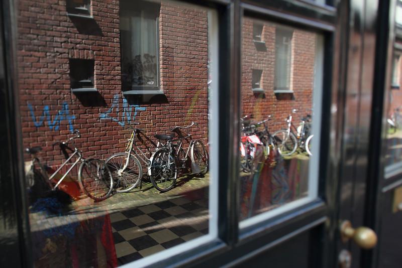 Amsterdam 007.JPG