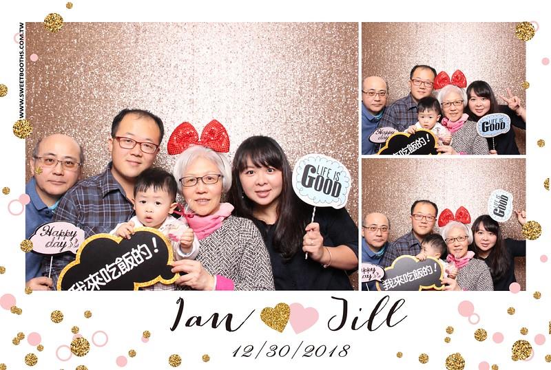 12.30_Ian.Jill75.jpg