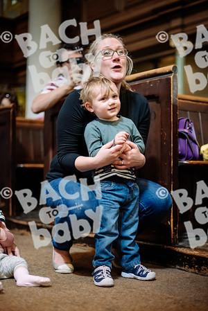 © Bach to Baby 2018_Alejandro Tamagno_Borough_2018-06-08 030.jpg
