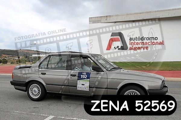 ZENA 52569.jpg