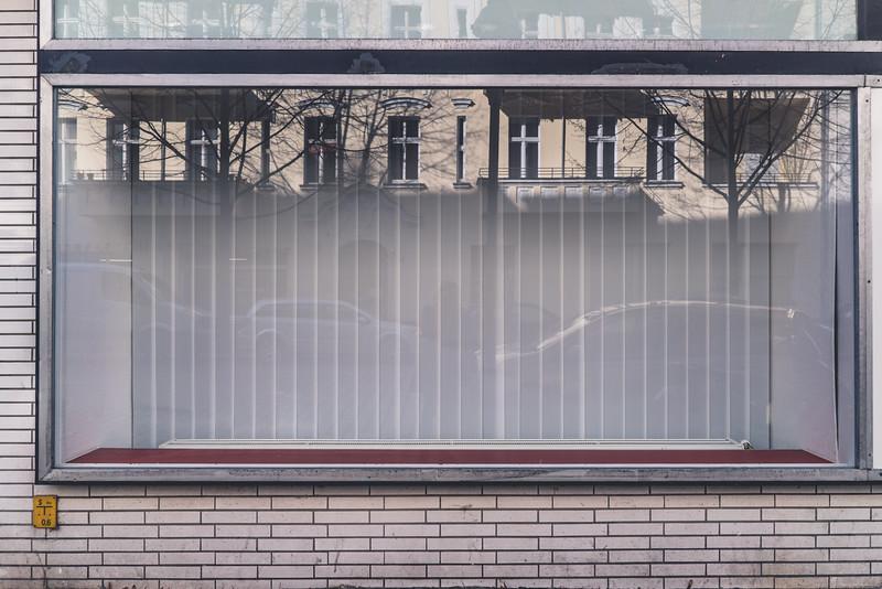 Berlin1Yearand3Months-122.jpg