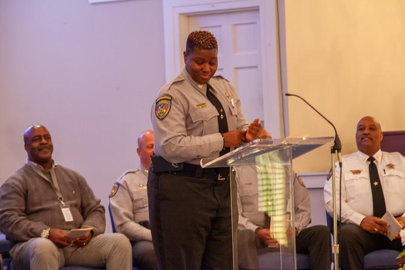 My Pro Photographer Durham Sheriff Graduation 111519-88.JPG