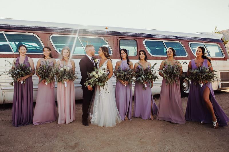 Elise&Michael_Wedding-Jenny_Rolapp_Photography-673.jpg