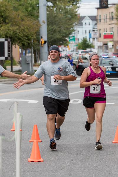9-11-2016 HFD 5K Memorial Run 0536.JPG