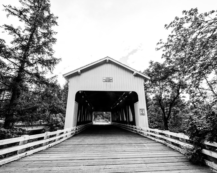 Cottage Grove Covered Bridges Full Size-24.jpg