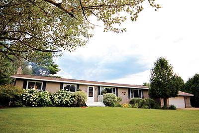 Philyaw House