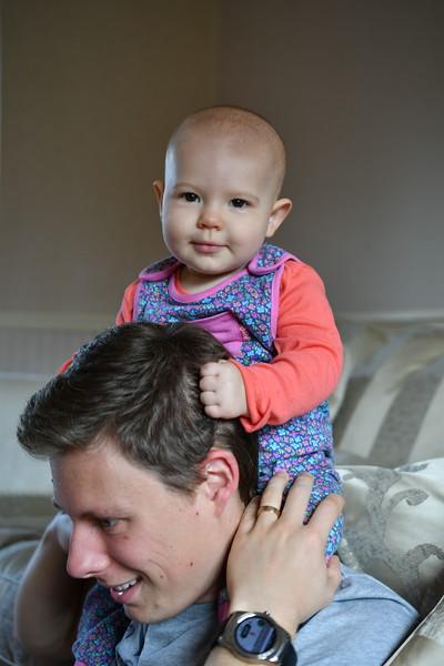 Daisy babysitting Sept 2017 037.JPG