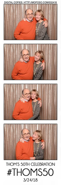 20180324_MoPoSo_Seattle_Photobooth_Number6Cider_Thoms50th-96.jpg