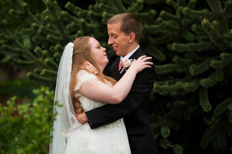 hershberger-wedding-pictures-376.jpg