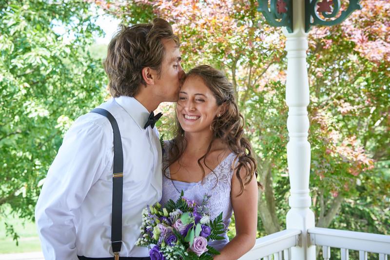 Bartch Wedding June 2019__180.jpg