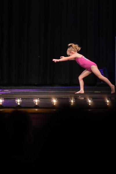 Dance Productions Recital 2019-308.jpg
