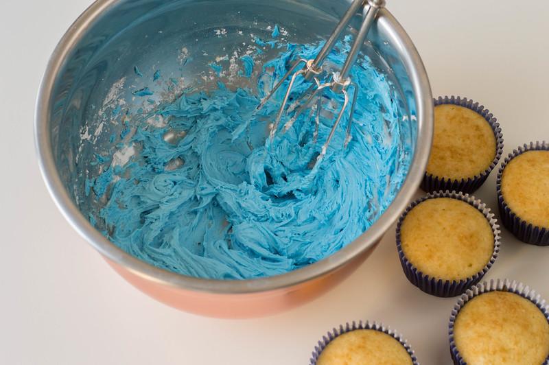 Rainbow Sprinkles Cupcakes 3.jpg