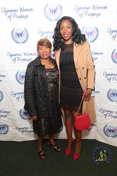 DYNAMIC WOMAN OF PURPOSE 2019 R-139.jpg