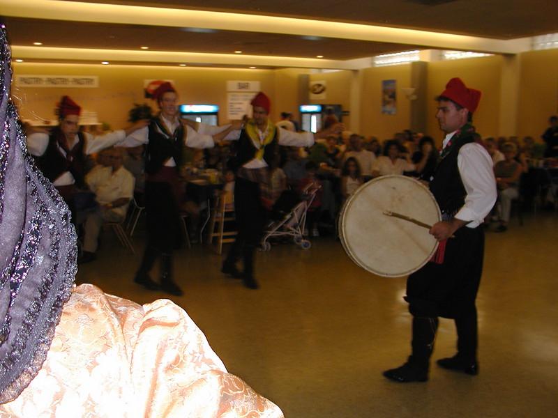 2004-09-05-HT-Festival_132.jpg
