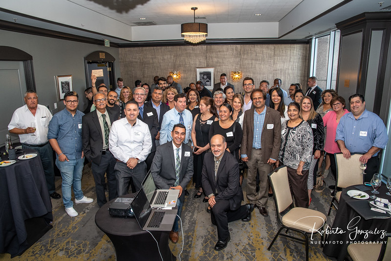 Capital Club Mixer Hispanic-15.jpg