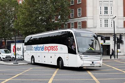 Travelstar European