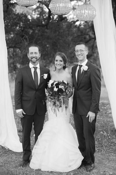 Alexa + Ro Family Portraits-38.jpg