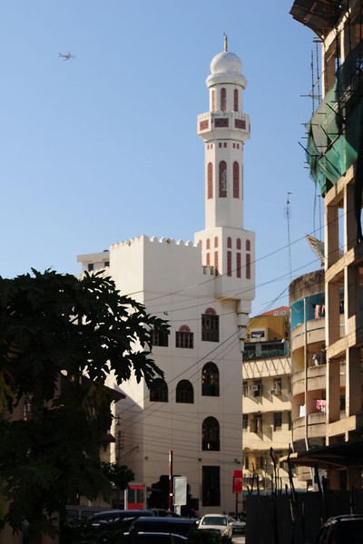 MosqueDSM_3475.jpg
