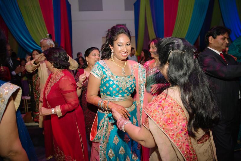 LeCapeWeddings_Shilpa_and_Ashok_2-279.jpg