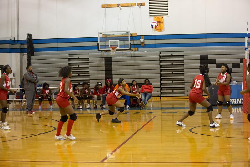 MC Volleyball-8955.jpg