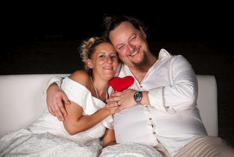 Wedding_2010.jpg
