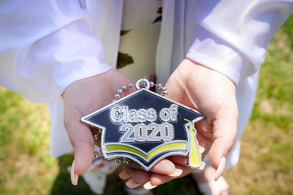 H.S.Graduate