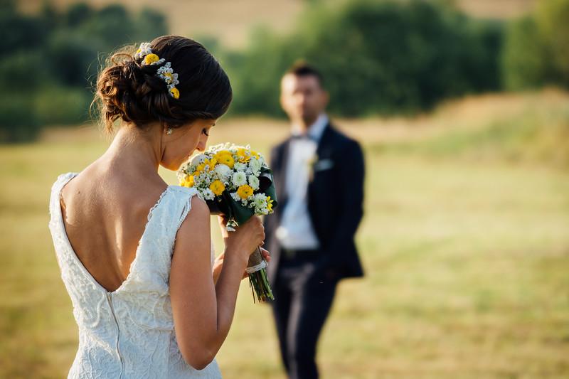 nunta_esküvő (55).JPG