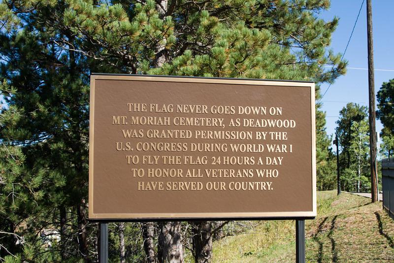05_Deadwood_South Dakota-26.jpg