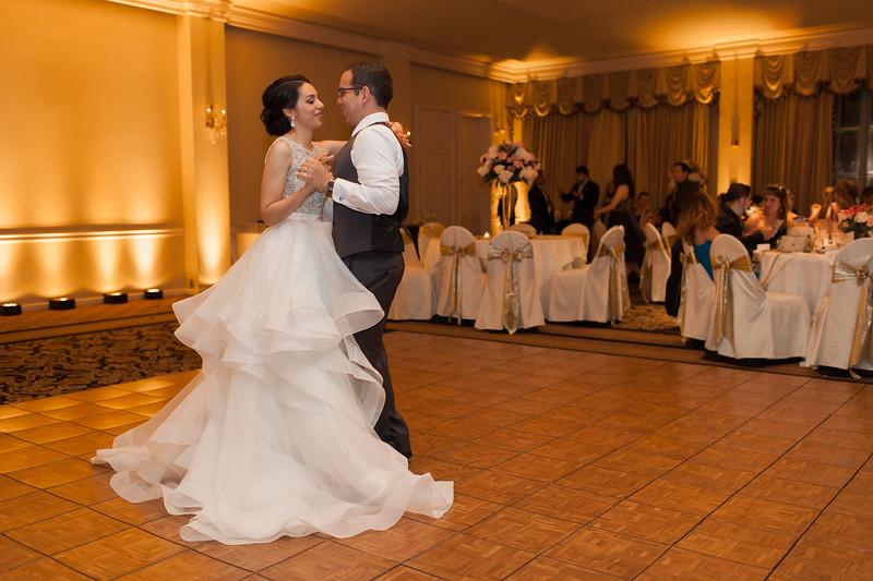 Houston Wedding Photography ~ Norma and Abe-1806.jpg