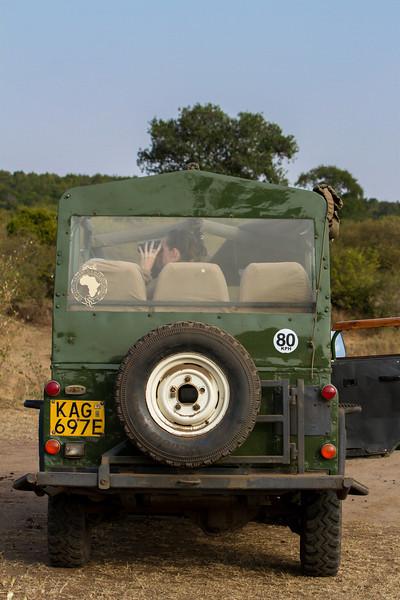 2013-Kenya2013-0722-0186.jpg