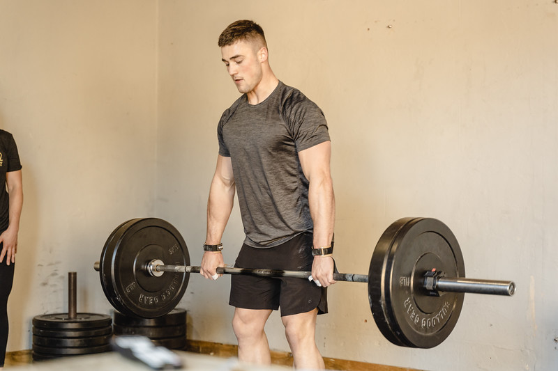 Drew_Irvine_Photography_2019_May_MVMT42_CrossFit_Gym_-336.jpg