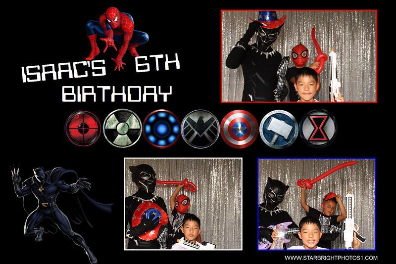 Isaac's 6th Birthday_23.jpg