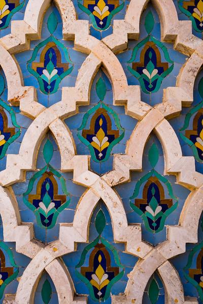 2017_Morocco_Casablanca_genevievehathaway (4 of 5).jpg