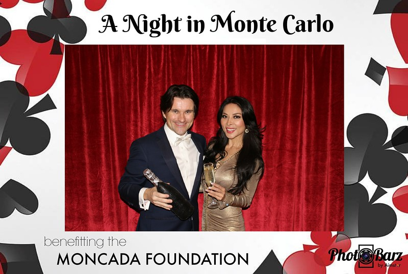 Monte Carlo Pics25.jpg