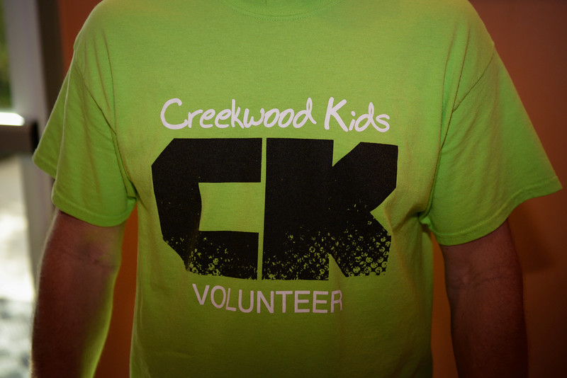 2016-04-03 Creekwood Church 018.jpg