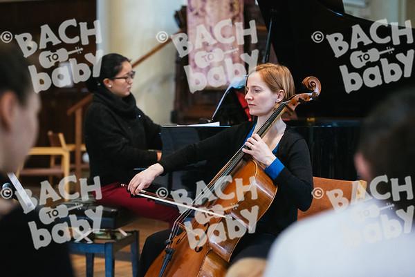 © Bach to Baby 2018_Alejandro Tamagno_Notting Hill_2018-02-20 008.jpg