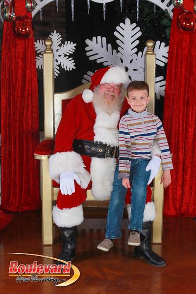 Santa 12-17-16-257.jpg