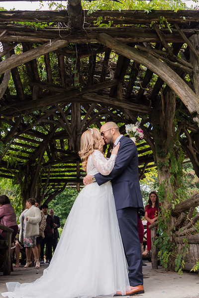 Central Park Wedding - Jorge Luis & Jessica-66.jpg