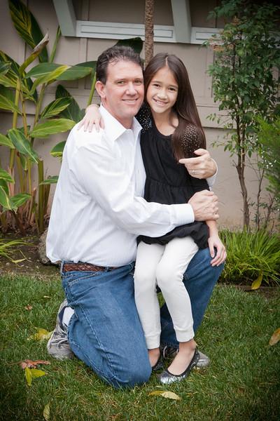 Trinhfamily2012-jwp-6.jpg