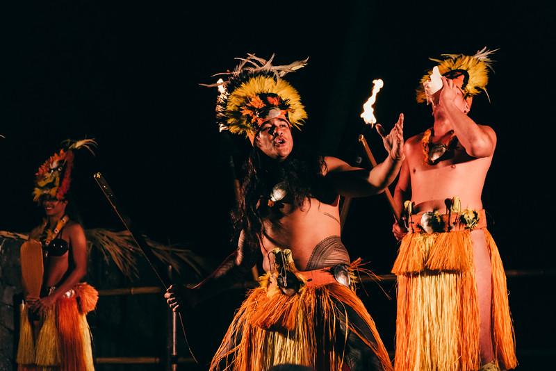 Hawaii20-527.jpg