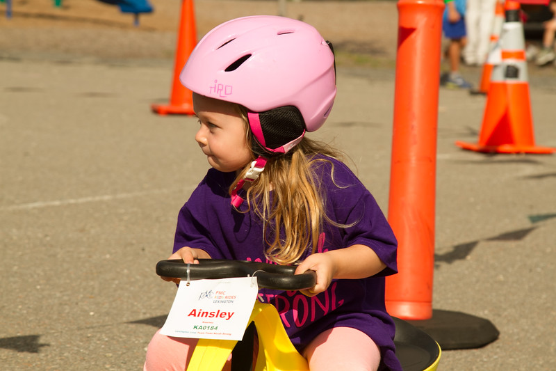 PMC Lexington Kids Ride 2015 150_.jpg