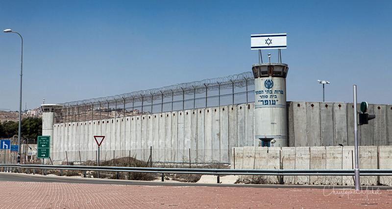 20100702_telaviv.deadsea.Jerusalem_5523.jpg